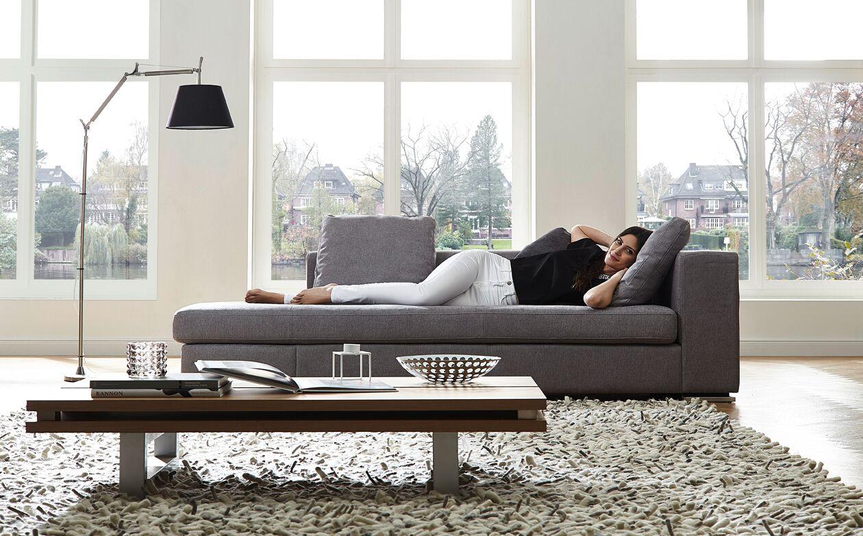 polstermbel mit holzrahmen free schlafsofa novel luxus. Black Bedroom Furniture Sets. Home Design Ideas