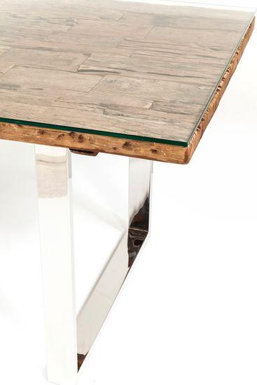 Tisch Rustico 200x90cm