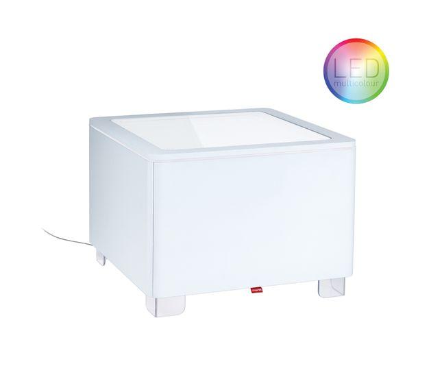 Beistelltisch Ora LED Pro Akku