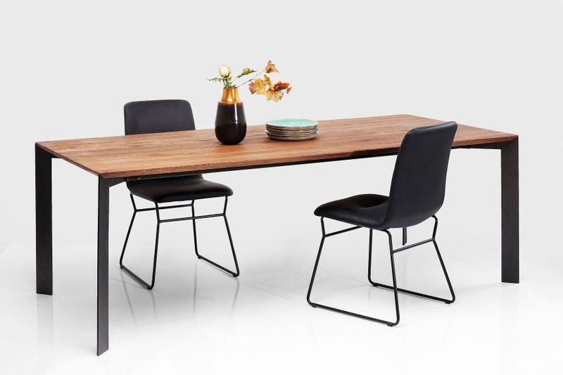 Tisch Phoenix 220x100cm
