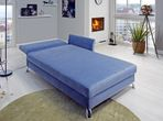 Daybed Solo – Bild 3