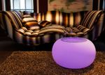 Beistelltisch Bubble Indoor LED 001