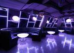 Couchtisch Lounge 45 LED Pro Accu – Bild 3
