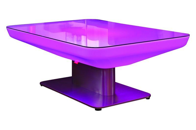 Couchtisch Studio 45 LED Pro