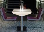 Esstisch Studio 75 LED Pro – Bild 1
