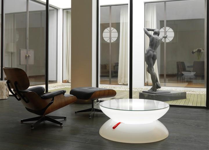 Couchtisch Lounge Indoor