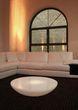 Couchtisch Lounge Variation Indoor – Bild 3