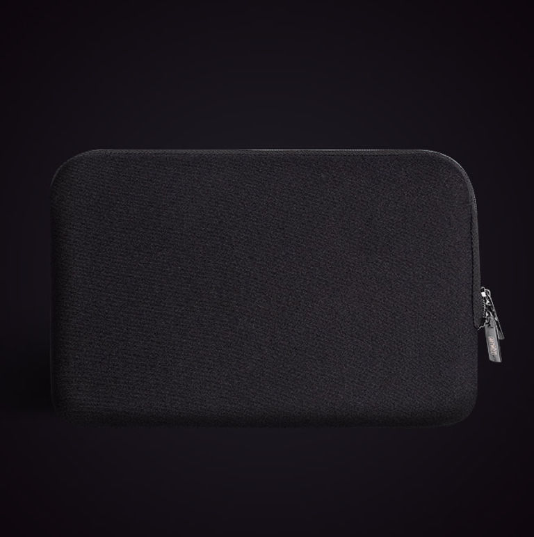 Cable Sleeve Black