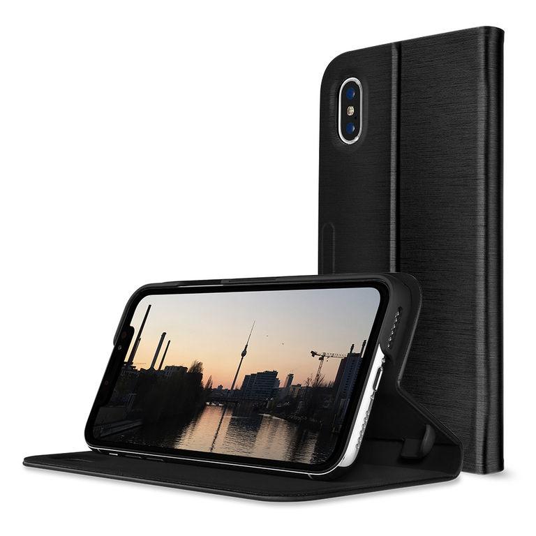 FolioJacket Smartphone Version