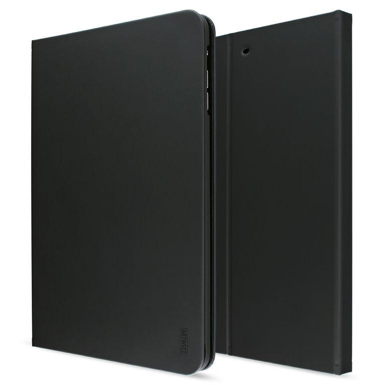 FolioJacket Protection