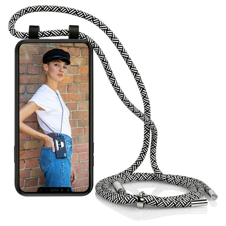 HangOn Case Product