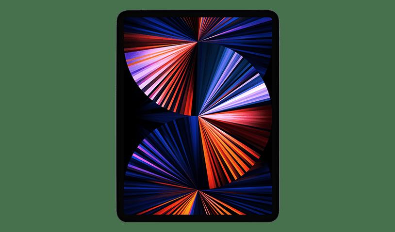 "iPad Pro 12,9"" (2018-2019)"