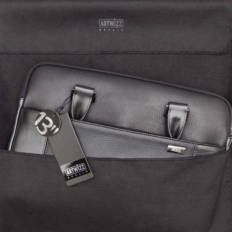 Leather Bag Material
