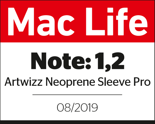 Neoprene Sleeve Pro Review MacLife