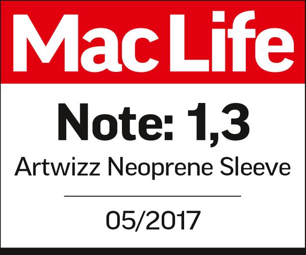 Neoprene Sleeve Review MacLife