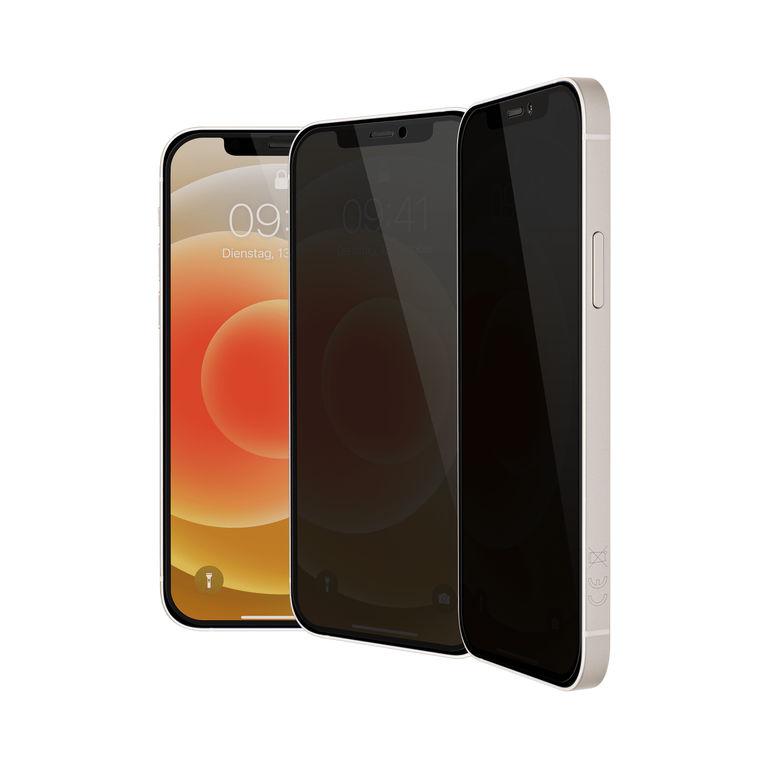PrivacyGlass iPhone 12