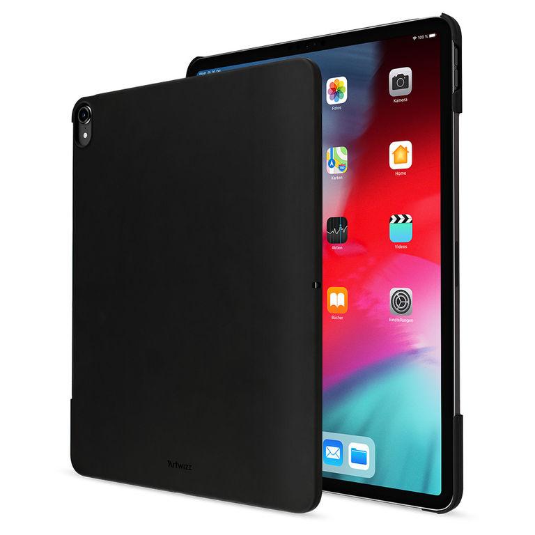 Rubber Clip iPad Version
