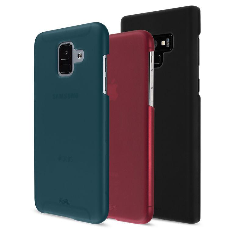 Rubber Clip Smartphone Version