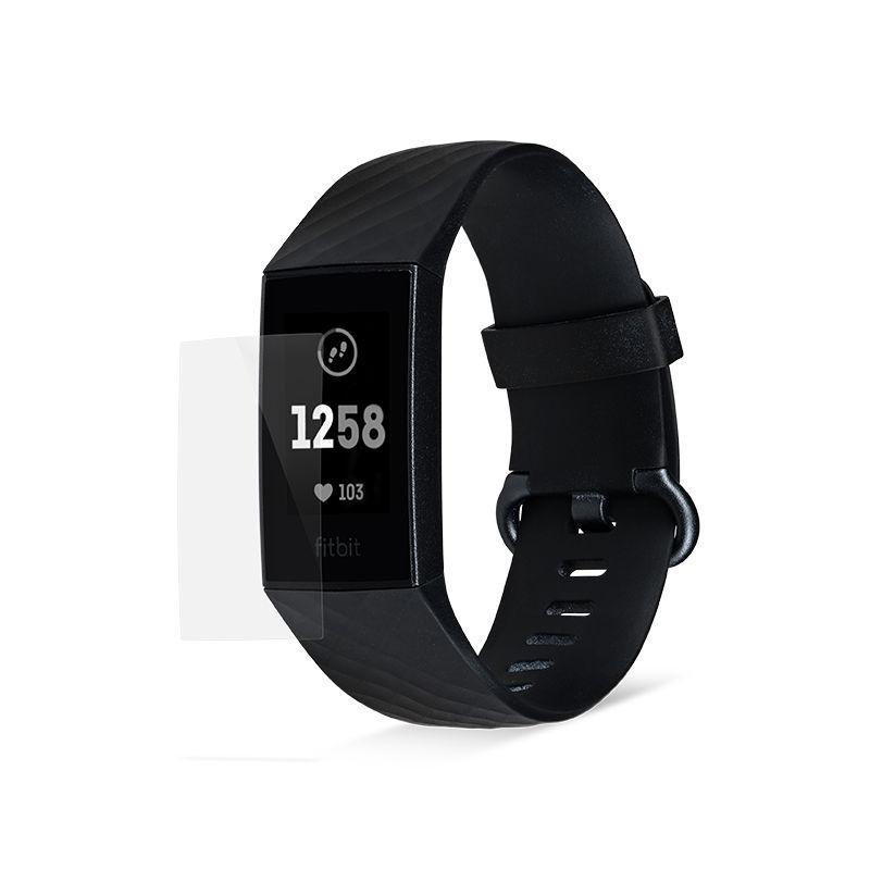 ScratchStopper Smartwatch