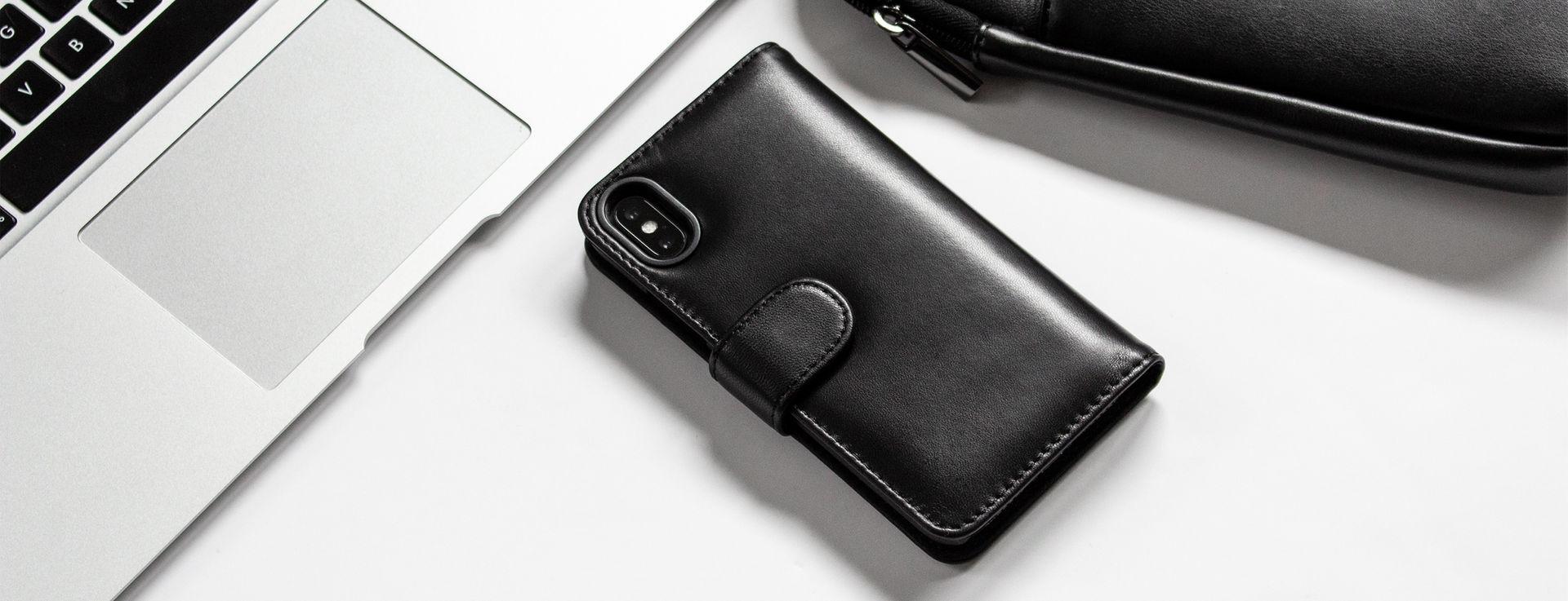 SeeJacket Leather Lifestyle
