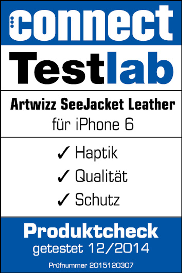 SeeJacket Leather Review Connect