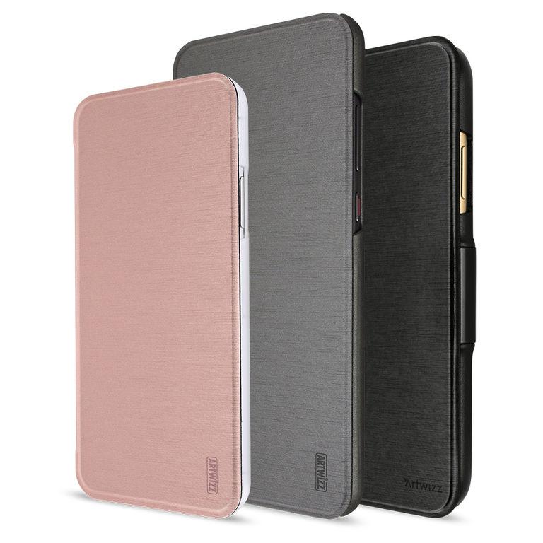 SmartJacket Smartphone Version