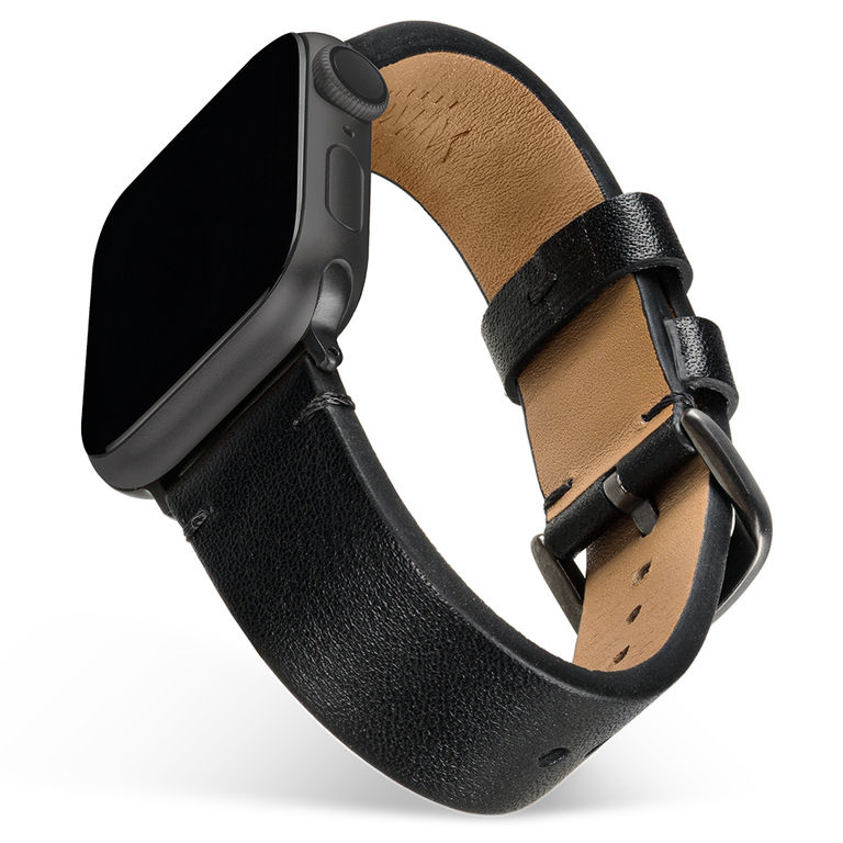WatchBand Leather Product