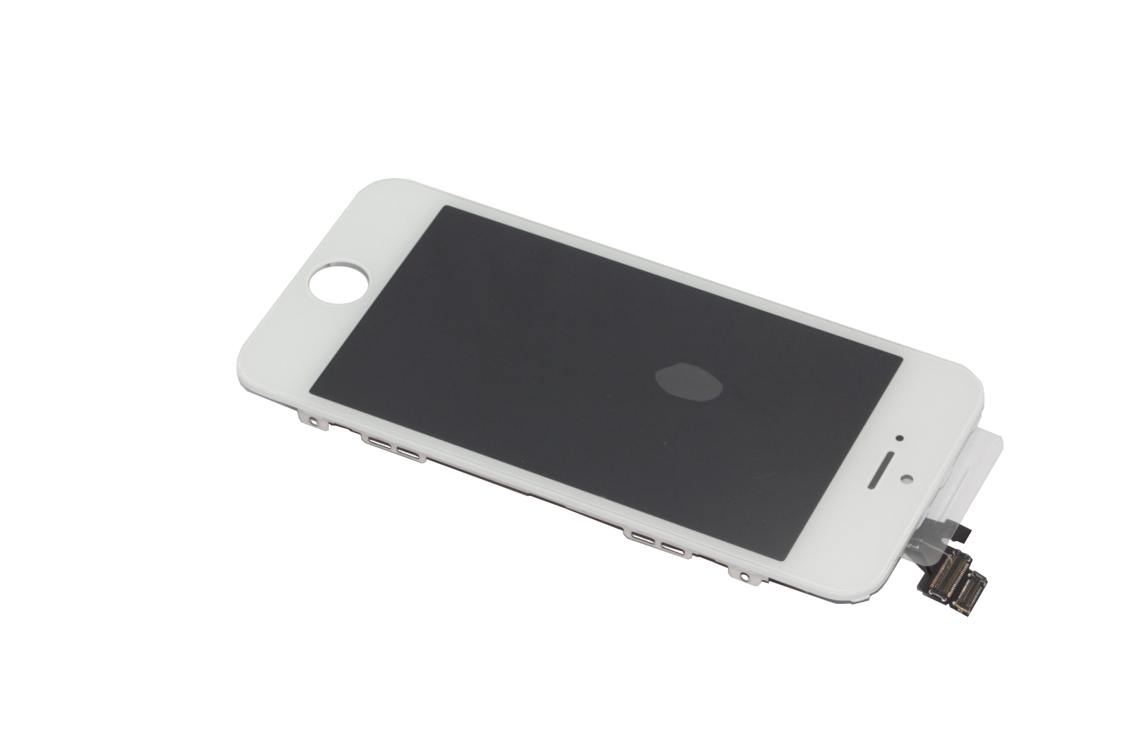 Display assembly (LCD + glass) Replacement Display for Apple iPhone ... c579c93777