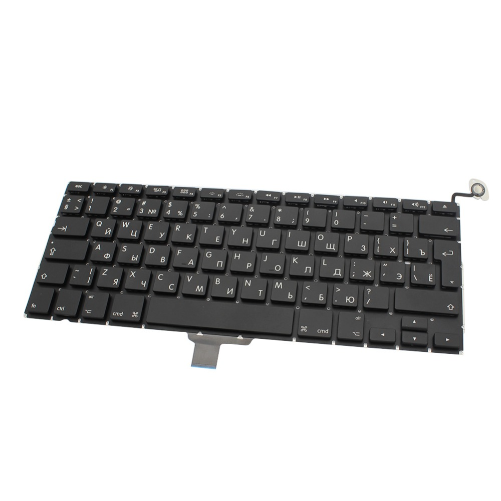 "Apple MacBook Pro 13"" A1278 2009 2010 2011 2012 13"" Keyboard Backlight"