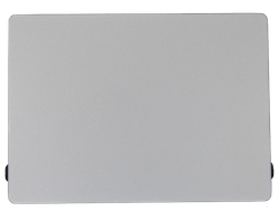 "A1369 A1466 MacBook Air 13"" Touchpad Trackpad 2011 2012 922-9962 Multitouch"
