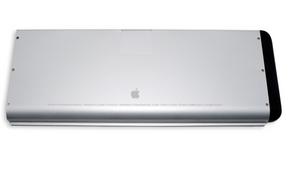 """A1280 A1278 Macbook Pro 13"""" 2008 Akku Battery Ersatzteil 020-6082-A 4400mAh"""