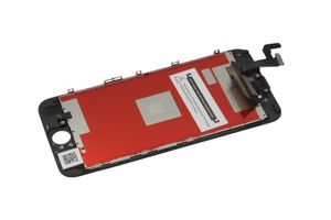 Display Assembly (LCD + Glas) Ersatzdisplay für iPhone 6s black
