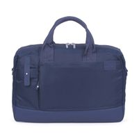 "Tucano Agio 13, Slim Bag für MacBook Pro 13"", blau"
