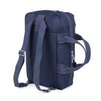"""Tucano Agio 13, Slim Bag für MacBook Pro 13"""", blau – Bild 4"""