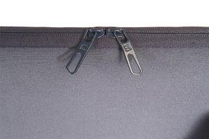 "Tucano SecondSkin Elements MacBook Pro 13"" Late 2016, Space Grey – Bild 2"