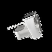 Artwizz WatchStand Ladestation Apple Watch Halterung Ständer 100% Aluminium Dock