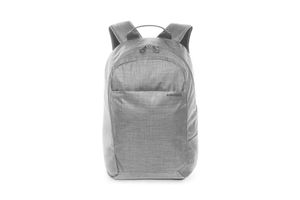 "Tucano Rapido Rucksack Backpack Tasche Notebook Laptop MacBook Tablet 15,6"" grau – Bild 1"