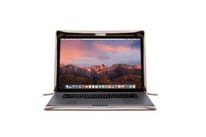 Twelve South BookBook 2 for MacBook 15 (Thunderbolt 3 / USB-C) – Bild 2