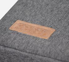 """PORT Designs PORT Torino TL Bag Cover Case MacBook Pro MacBook Air 13 """"gray – Bild 7"""