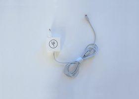 LIFEPOWR 45W USB Type-C Power Supply