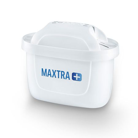 15er Sparpack Brita Maxtra + , originale Maxtra plus Kartusche  – Bild 3
