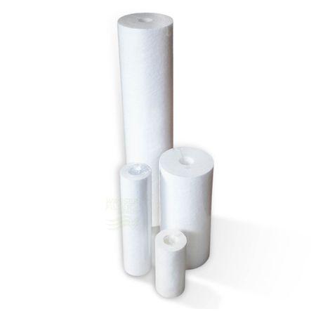 Vorfilter Patrone PP, Sediment- und Grobfilter 5 Mikron – Bild 5