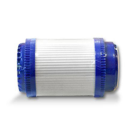 GAC Aktivkohle Granulat-Filter 5 Zoll – Bild 1