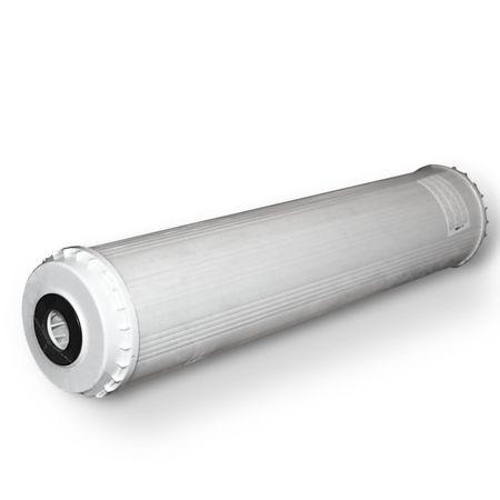 GAC Aktivkohlegranulat 20 Zoll x 4,5 Zoll – Bild 1