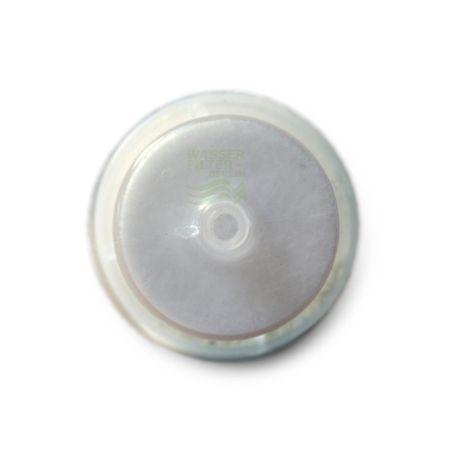 Wasserfilter Barista BAC208 kompatibel, Delfin-Filter CMF007 – Bild 6