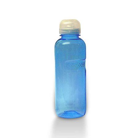 Trinkflasche 0,75 Ltr., Sportverschluss, Bisphenol A-/weichmacherfrei