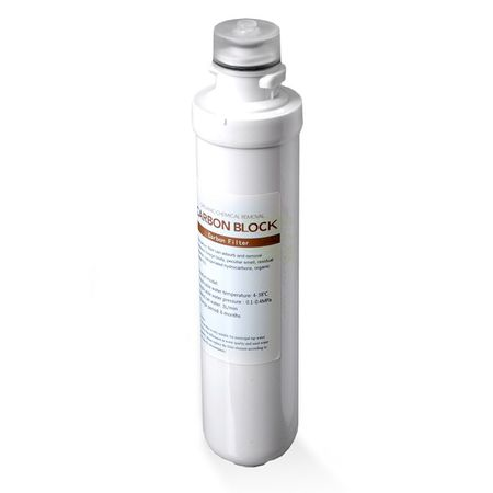 Ersatzfilter Carbon für autarke Umkehrosmose Anlage