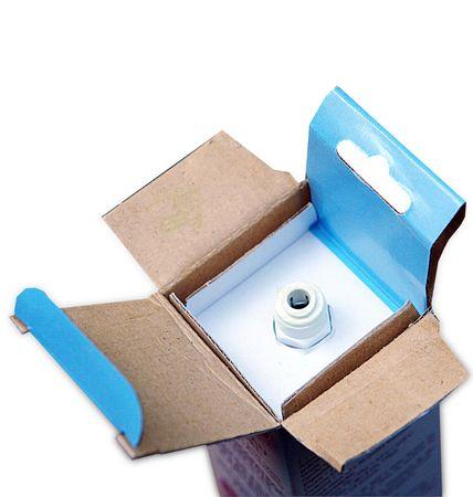 Wpro Wasserfilter USC100, 481281718629 – Bild 4