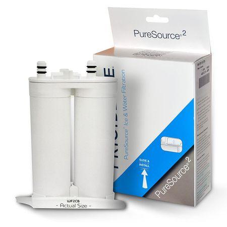 2403964014 Frigidaire PureSource2 / WF2CB Wasserfilter – Bild 1