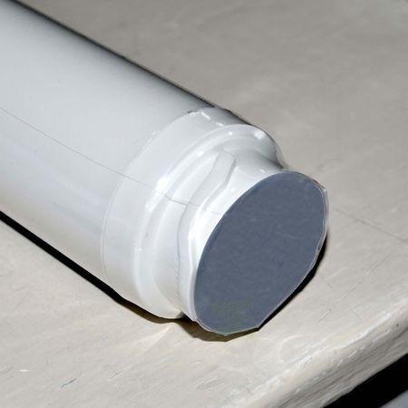 Ultra Clarity kompatibel Bosch, Siemens Neff, Gagg, EcoAqua EFF-6025A  – Bild 4